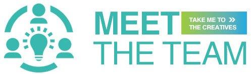 Bold Craft Marketing Team, Meet The Team
