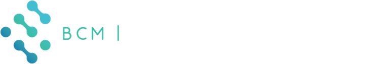 , Digital Data Intelligence
